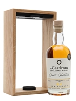 Cardrona  |  Just Hatched Single Malt