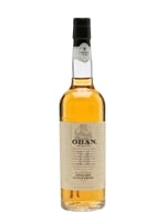 Oban 14 Year Old  |  Small Bottle