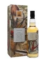 Fettercairn 1988  |  28 Year Old  |  Antique Lions of Spirits