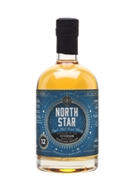 Fettercairn 12 Year Old  |  North Star
