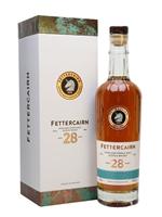 Fettercairn 28 Year Old
