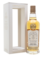 Pluteney 1998  |  19 Year Old  |  Connoisseurs Choice