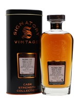 Old Pulteney 2008  |  12 Year Old  |  Signatory