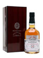 Port Ellen 1983  |  33 Year Old  |  Old and Rare