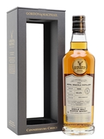 Royal Brackla 1995  |  24 Year Old  |  Connoisseurs Choice