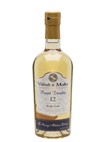 Royal Brackla 12 Year Old  |  Valinch & Mallet