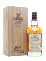 Scapa 1988  |  30 Year Old  |  Connoisseurs Choice