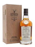 Scapa 1991  |  29 Year Old  |  Connoisseurs Choice