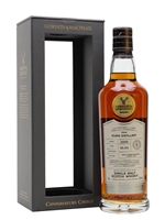 Scapa 2000  |  20 Year Old  |  Connoisseurs Choice