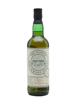 SMWS 36.15 (1970)  |  28 Year Old