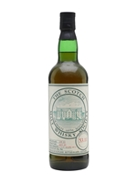 SMWS 53.11 (1980)  |  15 Year Old
