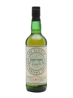 SMWS L20.5 (1968)  |  25 Year Old