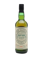 SMWS L44.5 (1973)  |  20 Year Old