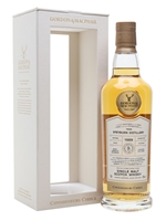 Speyburn 1989  |  28 Year Old  |  Connoisseurs Choice