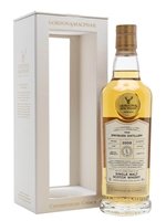 Speyburn 2009     11 Year Old     Sherry Cask     Connoisseurs Choice