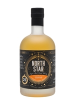 Springbank 1994  |  25 Year Old  |  North Star