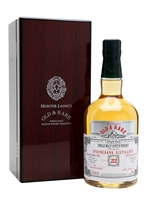 Springbank 1993  –  22 Year Old / Old & Rare Platinum