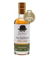 The Norfolk Farmers Single Grain