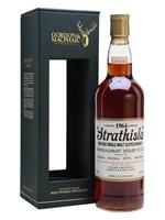 Strathisla 1964  |  Bot. 2006  |  Gordon & MacPhail
