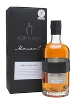 Mackmyra Vintertradgard Moment Series