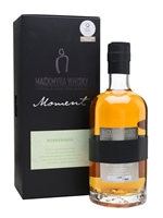 Mackmyra Morgondagg Moment Series