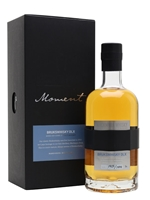 Mackmyra Brukswhisky DLX