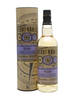 Talisker 2009  |  7 Year Old Provenance