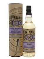 Talisker 2010  |  6 Year Old  |  Provenance