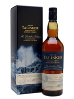 Talisker 2006 Distillers Edition