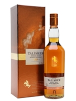 Talisker 30 Year Old  |  Bot. 2015