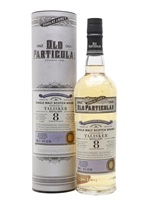 Talisker 2009  |  8 Year Old  |  Old Particular