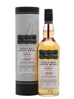 Tamdhu 1999  |  18 Year Old  |  The First Edition