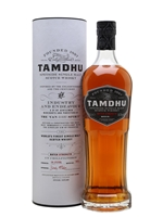 Tamdhu  |  Batch Strength  |  Batch No 3