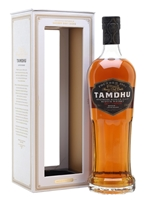 Tamdhu Batch Strength  |  Batch No. 4