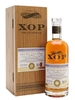 Tomintoul 1989  |  30 Year Old  |  Xtra Old Particular