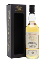 Teaninich 2007  |  12 Year Old  |  Single Malts of Scotland