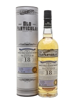 Teaninich 1999  |  18 Year Old  |  Old Particular