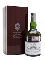 Teaninich 1975  |  43 Year Old  |  Old & Rare