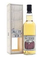 Teaninich 2005  |  13 Year Old  |  Single Cask Nation
