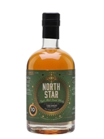 Tobermory 2008  |  10 Year Old  |  North Star