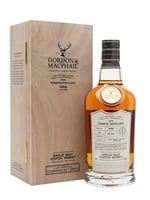 Tomatin 1988  |  31 Year Old  |  Connoisseurs Choice