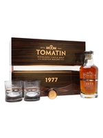 Tomatin 1977  |  Warehouse 6 Collection