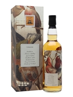 Toremore 1988  |  28 Year Old  |  Antique Lions of Spirits