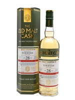 Tormore 1988 (28 Year Old)  |  Old Malt Cask (Sherry Cask)