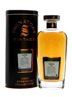 Tormore 1992  |  24 Year Old Signatory