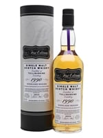 Tullibardine 1990  |  26 Year Old  |  First Editions