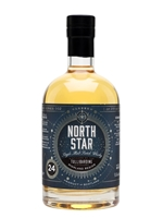 Tullibardine 1993  |  24 Year Old  |  North Star Spirits