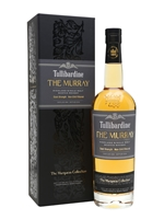 Tullibardine 2004  |  Murray Edition 2016