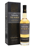 Tullibardine 2005  |  The Murray  |  Bot. 2017