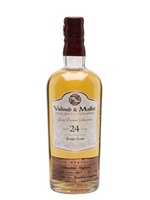 Tullibardine 24 Year Old  |  Valinch & Mallet